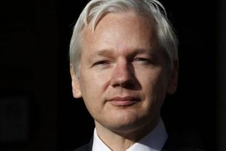 Assange hakları güvence altına alınırsa ABD'ye iadeye hazır