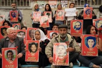 Suruç Katliamı sanığı polis, 2.5 yıl sonra hakim karşısında