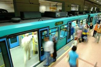 Keçiören Metrosunun geçiş ücreti belli oldu