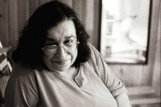 Sennur Sezer'in son şiiri: Yaşamak küstü bana
