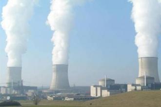 Şirketlerden 'fosil yakıt teşviklerine son verin' çağrısı