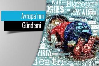 Suriye, işçi mücadelesi ve yoksulluk