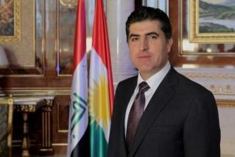 Neçirvan Barzani'nin ziyareti ne anlama geliyor?