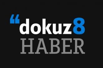 Dokuz8HABER'deki iddialara dair hukuki süreç başlatıldı