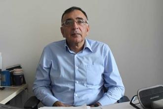 'Cazibe merkezleri referandum öncesi şirin görünme çabası'