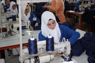 Çorlu'da kadın işçiler kurultayı toplanıyor:  Neden bir araya gelmeliyiz?