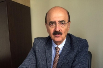 Mahalli: Suriye ile PYD arasındaki pazarlık henüz bitmedi