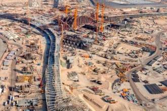 '3. Havalimanı inşaatı için her haneden 850 TL çalındı'