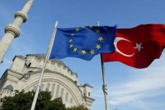 Türkiye-AB müzakerelerinin ucu halen açık mı?