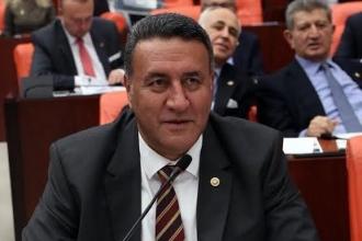CHP'li Gürer: İŞKUR geçici işlerde ayrımcılık yapıyor