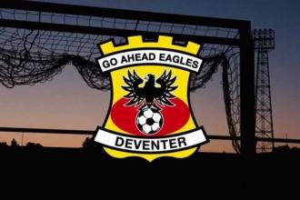 Go Ahead Eagles saldırılar nedeniyle Türkiye'ye gelmiyor