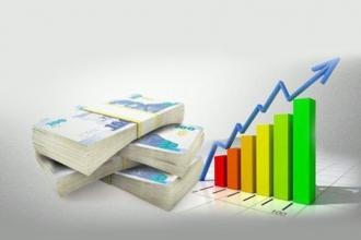 Ekonomik fatura büyüdü