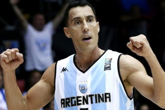 Prigioni basketbolu bıraktı