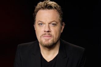 Yemen doğumlu İngiliz aktör: Yemen'i unutmayın!