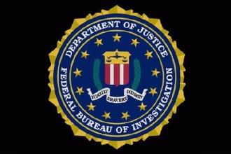 ABD'de FBI ve Adalet Bakanlığı'na soruşturma