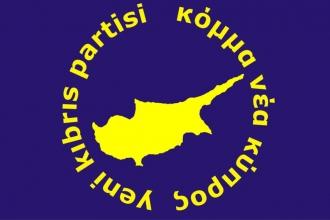 Kıbrıs'ta 'masaya dönün' çağrısı