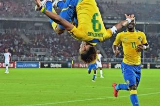 Afrika Uluslar Kupası başlıyor