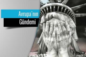 Türkiye, Trump ve yoksulluk