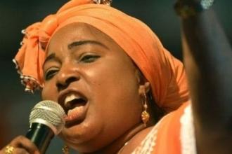 Kenya'da kadın milletvekilinden seks boykotu çağrısı