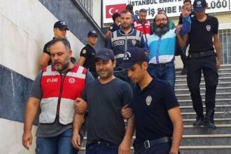 13 gazetecinin davasında 2 gazeteciye tahliye kararı