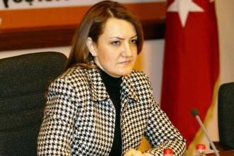 AKP istedi, başhekim uyguladı