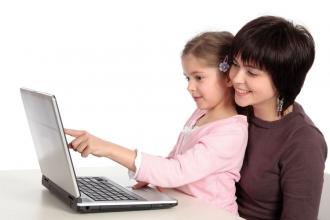 İnternet kullananların oranı yüzde 66,8 oldu
