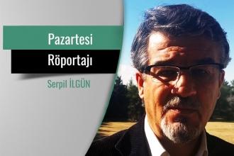 Prof. Adnan Gümüş: Yeni rejime uygun bir müfredat geliyor