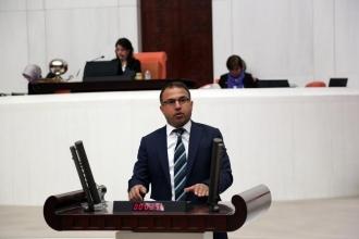 İŞKUR'daki usulsüzlükler Meclis gündemine taşındı