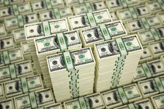 Merkez Bankası doların yükselişini durdurmaya çalışıyor
