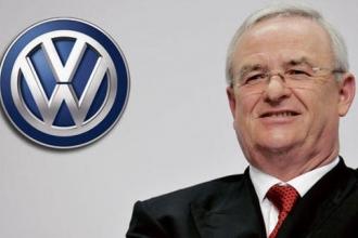 VW eski CEO'su'na dolandırıcılık şüphesiyle soruşturma
