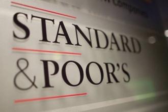 Standard & Poors'un Türkiye için kredi notu 'negatif'
