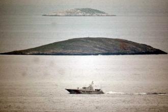 Ege Adalarını geri almak mümkün mü?