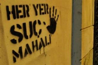 Kaçak Kur'an kursunda istismara, 33 yıl hapis istemi