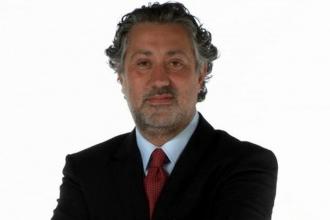 Murat Sabuncu: Yine de dimdik ayaktayız