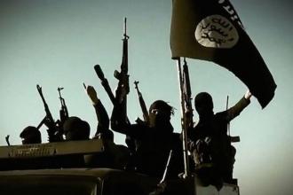 Araplar IŞİD hakkında ne düşünüyor?