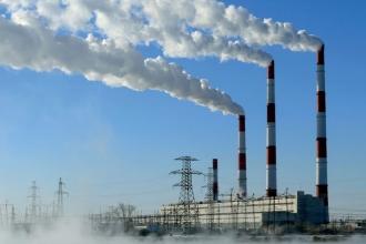 Zehir soluyoruz: Havası temiz tek il Rize
