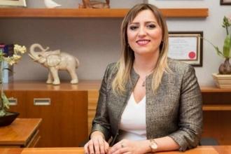 Dr. Esra Çabuk Cömert, tüp bebek hakkında soruları cevapladı