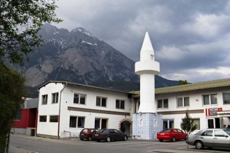 Avusturya'daki imamlara da inceleme başlatıldı