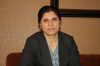 'Kürtler katılmadığı toplantıda alınan kararı tanımayacak'