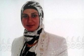 Eşini yakarak öldüren kocaya ağırlaştırılmış müebbet cezası