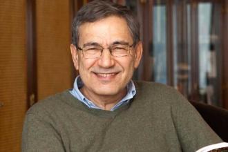 Hürriyet Okur Temsilcisi: Orhan Pamuk'u yayınlamalıydık