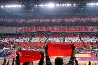 Galatasaray Kızılyıldız maçı 'hassas' olarak tanımlandı