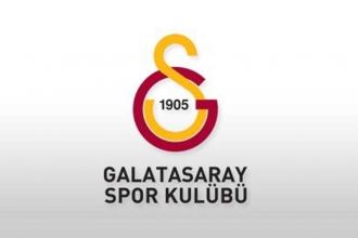 Galatasaray Kulübü ve Dursun Özbek PFDK'ya sevk edildi