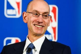 NBA'de Trump'a karşı isyanın nedenleri