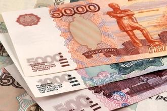 Rusya'nın her bölgesi için ayrı asgari ücret