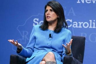 ABD: Kırım, Ukrayna'ya dönene kadar yaptırımlar devam edecek