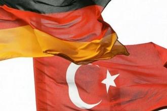 Der Spiegel: İltica başvuruları yakında karara bağlanabilir