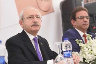 Kılıçdaroğlu'dan uyarı: Her şey bir kararnameye bakar