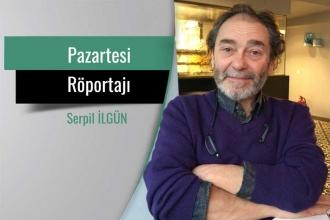 Aktar: Türkiye Avrupa'dan kendi kendini çıkarttı