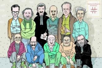 Cumhuriyet: Hukuksuz tutuklama 6. ayında, adalet istiyoruz